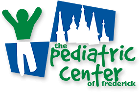 The Pediatric Center of Frederick, Frederick, MD
